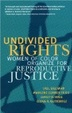Cover of Undivided Rights