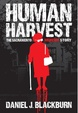 Cover of Human Harvest