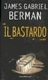 Cover of Il bastardo