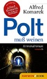 Cover of Polt muß weinen