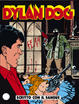 Cover of Dylan Dog n. 047