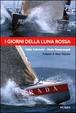 Cover of I giorni della Luna Rossa