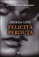 Cover of Felicità perduta