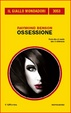 Cover of Ossessione