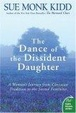 Cover of The Dance of the Dissident Daughter
