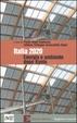 Cover of Italia 2020