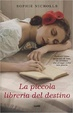 Cover of La piccola libreria del destino