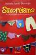 Cover of Sexorcismo