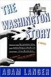 Cover of The Washington Story