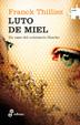 Cover of Luto de miel