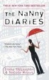 Cover of The Nanny Diaries