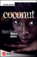 Cover of Coconut