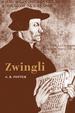 Cover of Zwingli