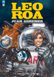Cover of Leo Roa n. 2