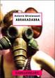 Cover of Abrakadabra