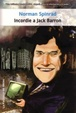 Cover of Incordie a Jack Barron