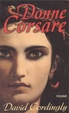 Cover of Donne corsare