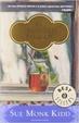 Cover of La vita segreta delle api