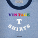 Cover of Vintage t-shirt