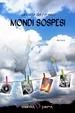 Cover of Mondi sospesi