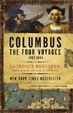 Cover of Columbus