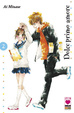 Cover of Dolce primo amore vol. 2