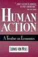 Cover of Human Action