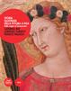 Cover of Storia illustrata della pittura a Pisa