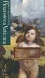 Cover of Guida ai capolavori della Pinacoteca Vaticana