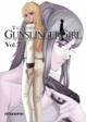 Cover of Gunslinger Girl vol. 7