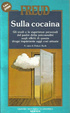 Cover of Sulla cocaina