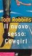 Cover of Il nuovo sesso: cowgirl