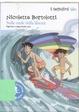 Cover of Sulle onde della libertà