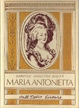 Cover of Maria Antonietta