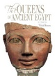 Cover of The Queens of Ancient Egypt