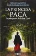 Cover of La princesa Paca