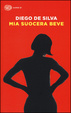 Cover of Mia suocera beve