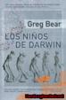 Cover of Los niños de Darwin
