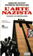 Cover of L'arte nazista