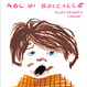 Cover of ABC di boccacce
