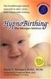 Cover of HypnoBirthing