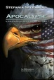 Cover of Apocalypse
