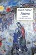 Cover of Ritorno