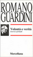 Cover of Volontà e verità