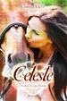 Cover of Celeste