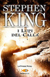 Cover of I lupi del Calla