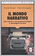 Cover of Il mondo narrativo