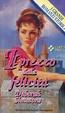 Cover of IL PREZZO DELLA FELICITA'