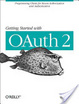 Cover of Getting Started with OAuth 2.0