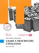 Cover of Usare e descrivere l'italiano